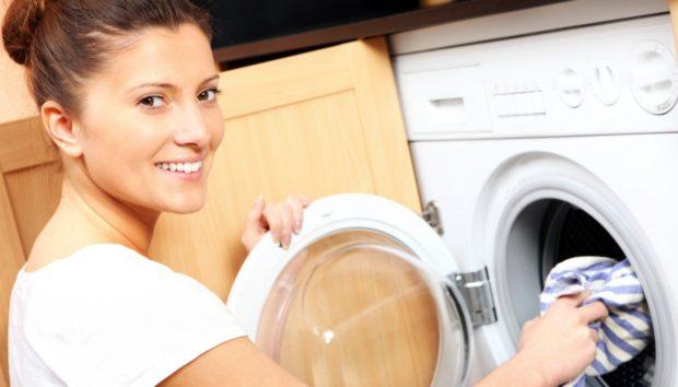 Μυρίζει Άσχημα το Πλυντήριο; Μπορεί να Κάνετε ένα Πολύ Συνηθισμένο Λάθος