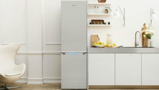 Δείτε ποια Είναι τα Ψυγεία που Διατηρούν Απίστευτα Φρέσκα τα Τρόφιμά σας