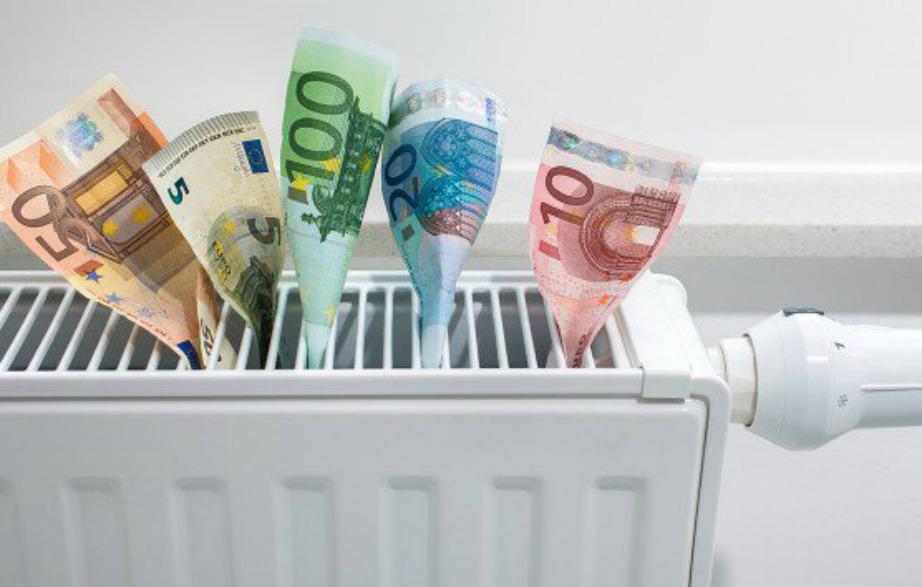 Με μερικά απλά tips μπορείτε να εξοικονομήσετε πολλά χρήματα.