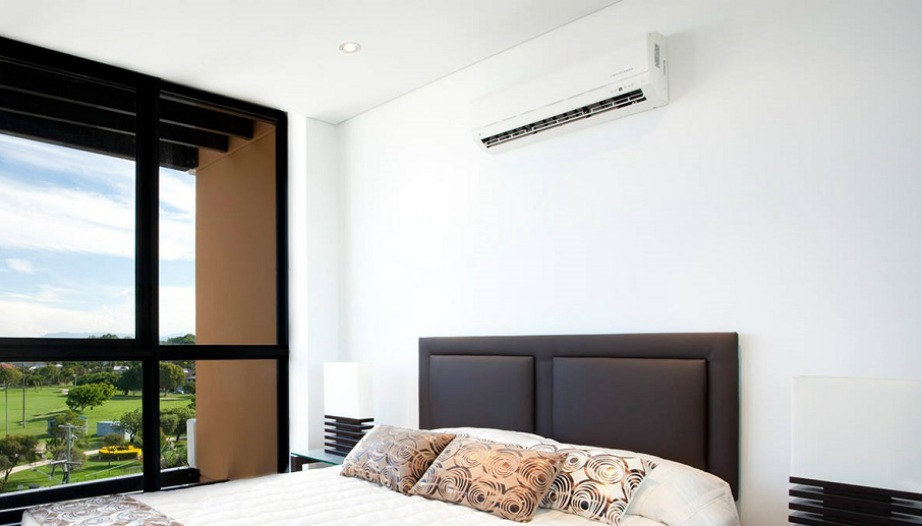 thehomeissue_aircondition01