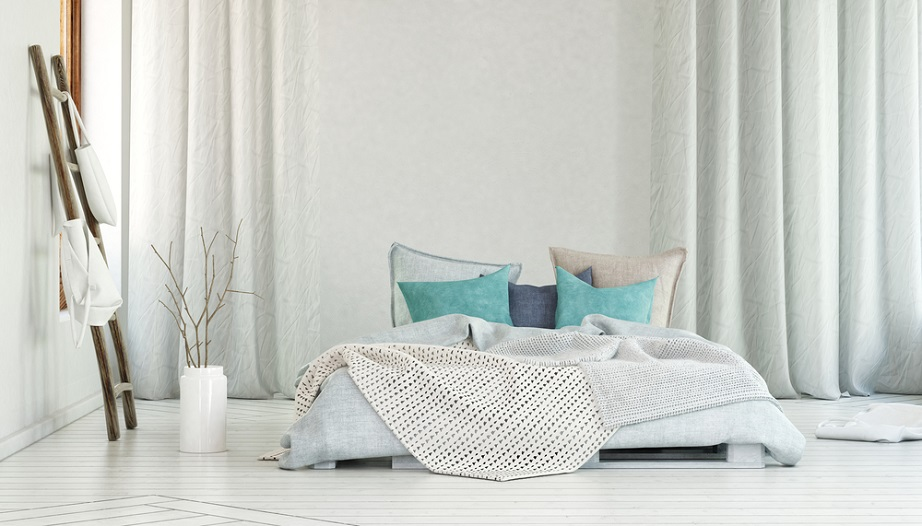 thehomeissue_bed1