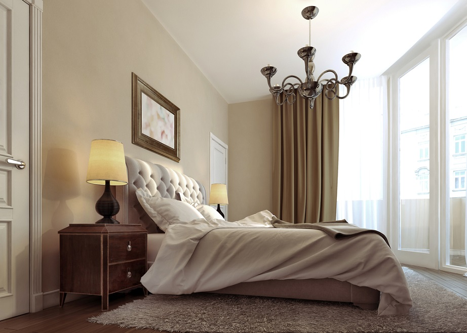 thehomeissue_bedding1