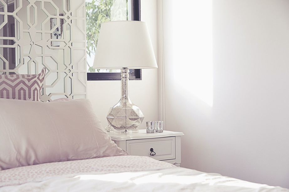 thehomeissue_bedding2