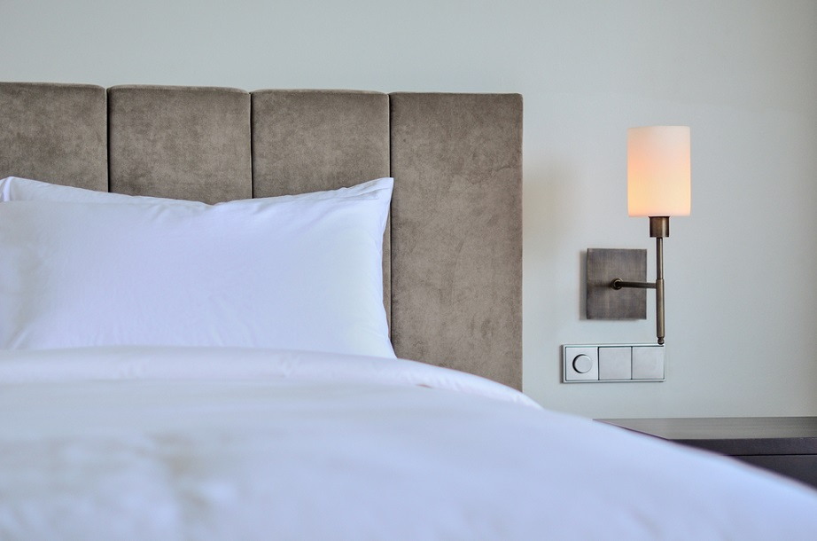 thehomeissue_bedding3