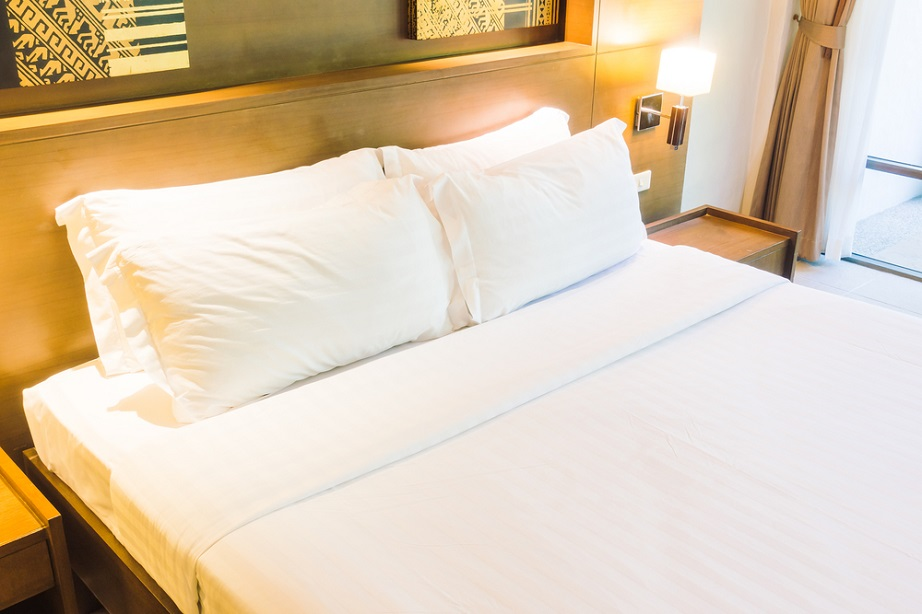 thehomeissue_bedding4