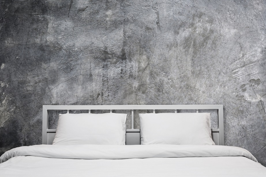thehomeissue_bedding5