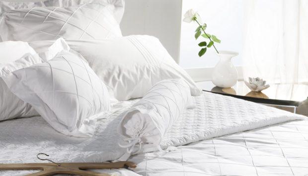 Δείτε πως θα Φτιάξετε ένα Υπνοδωμάτιο Διαχρονικό και Ατμοσφαιρικό που δεν θα σας Κουράσει Ποτέ
