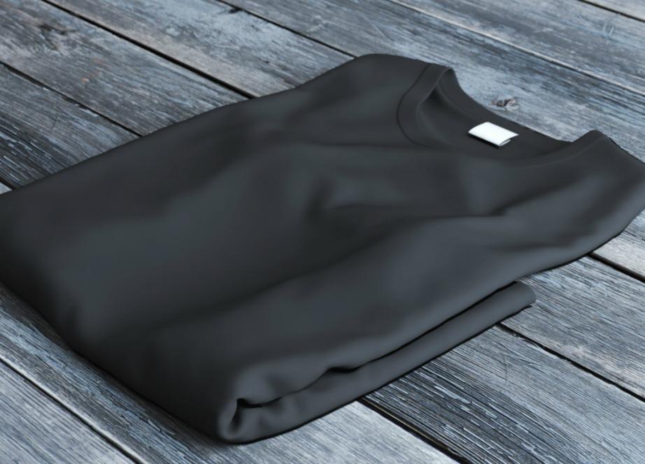 Το ξεθωριαμσένο μαύρο χάνει πόντους από τη γοητεία του. Προστατέψτε τα μαύρα ρούχα σας ακολουθώντας αυτά τα tips.