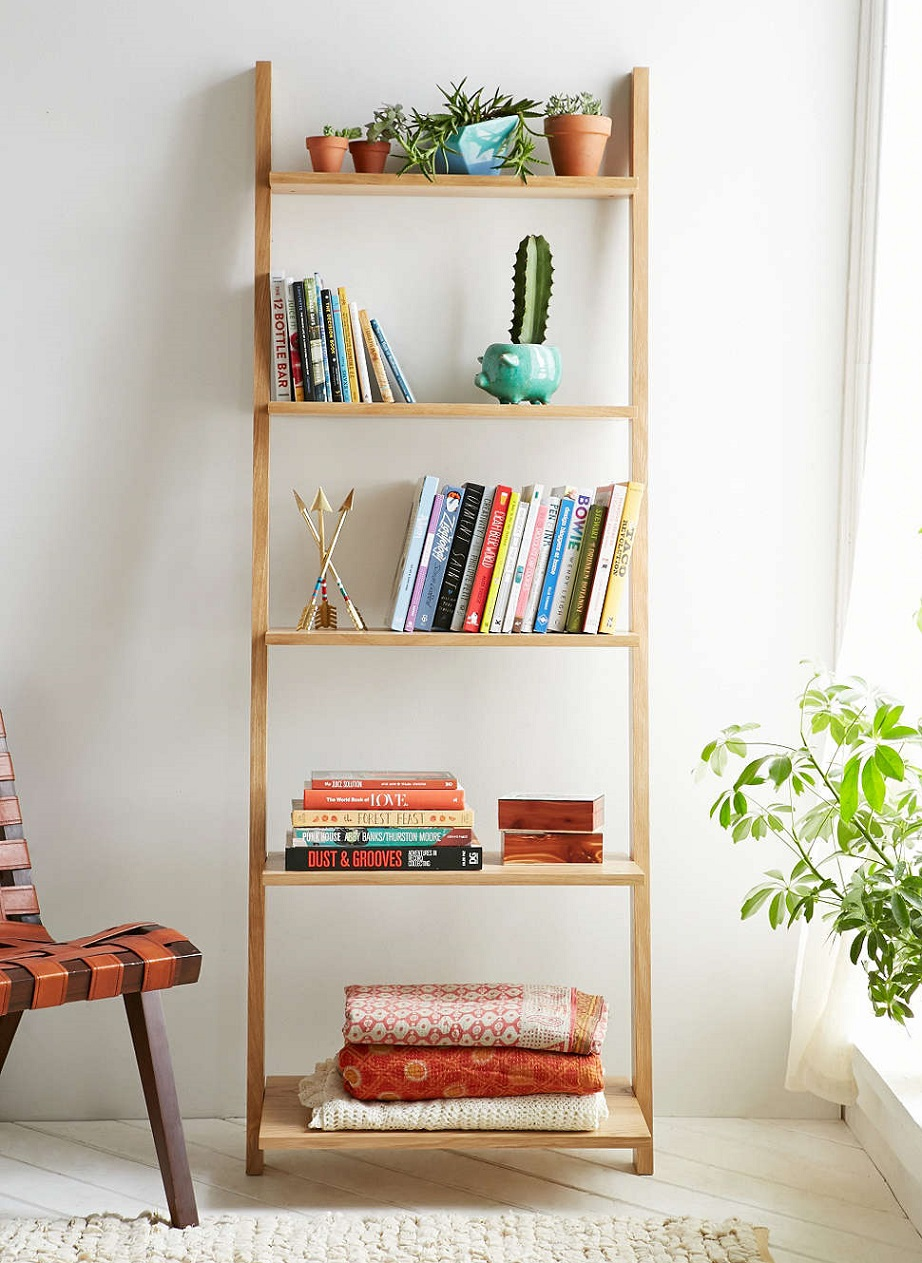 thehomeissue_bookcase1