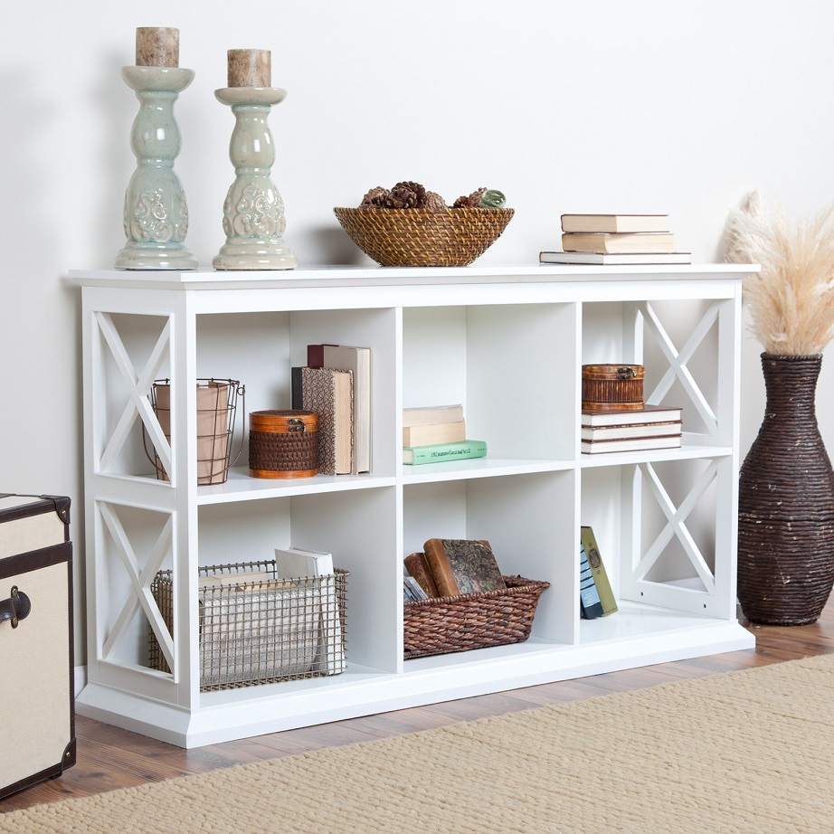 thehomeissue_bookcase2