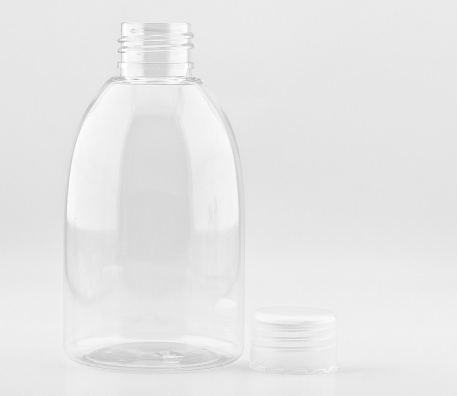 thehomeissue_bottle1