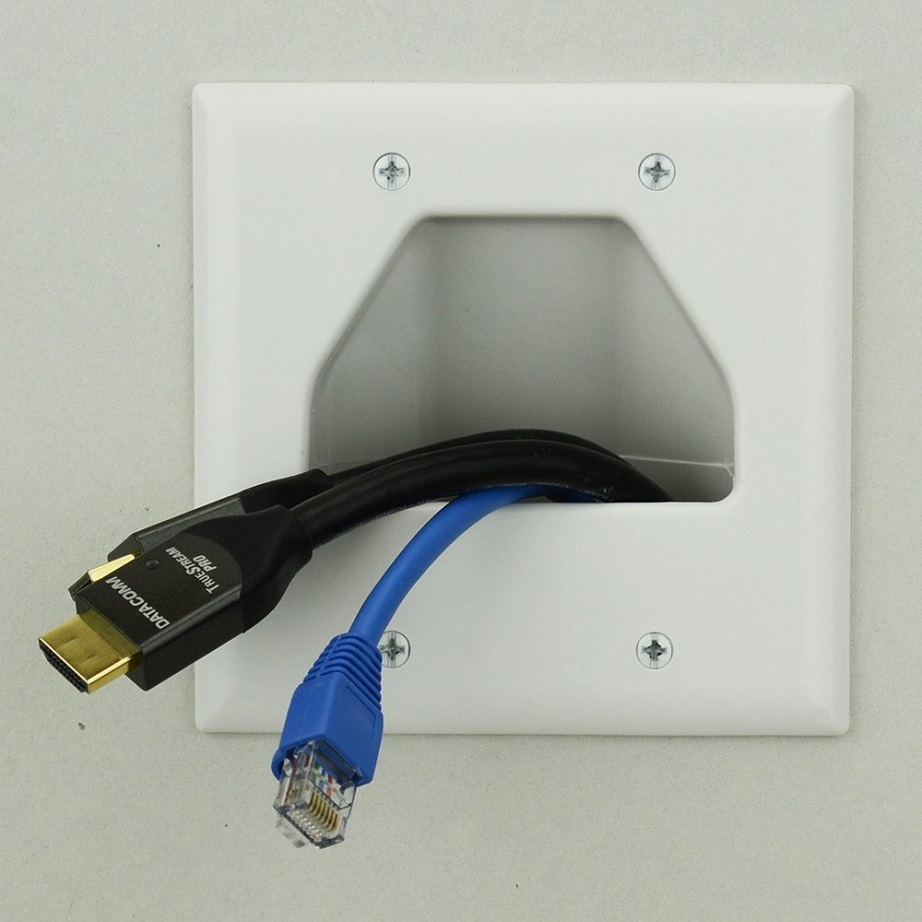 thehomeissue_cable1