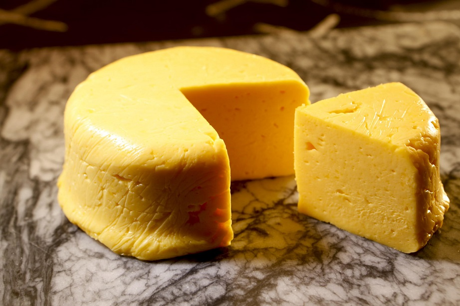 thehomeissue_cheese