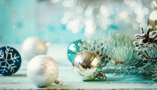 Χριστουγεννιάτικη Έμπνευση: Ιδέες που δεν Έχετε Σκεφτεί