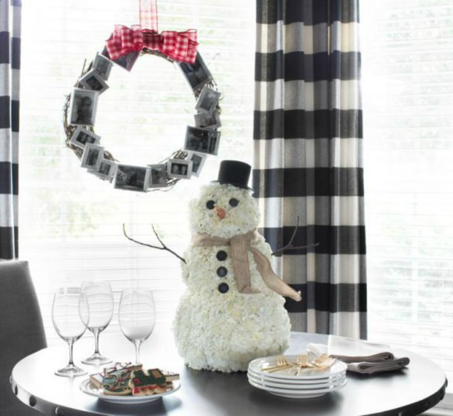 thehomeissue_christmas01