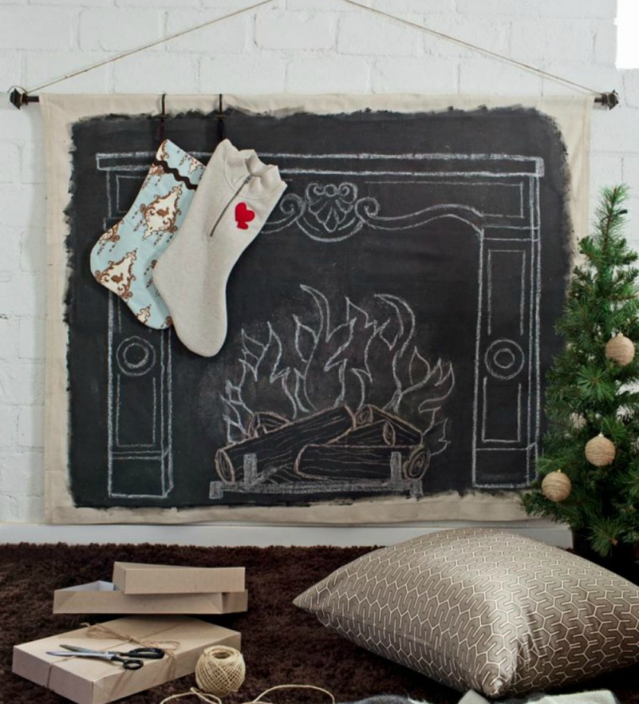 thehomeissue_christmas02