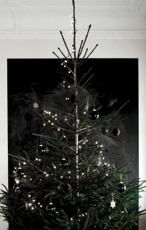 Το πιο όμορφο μίνιμαλ δέντρο!