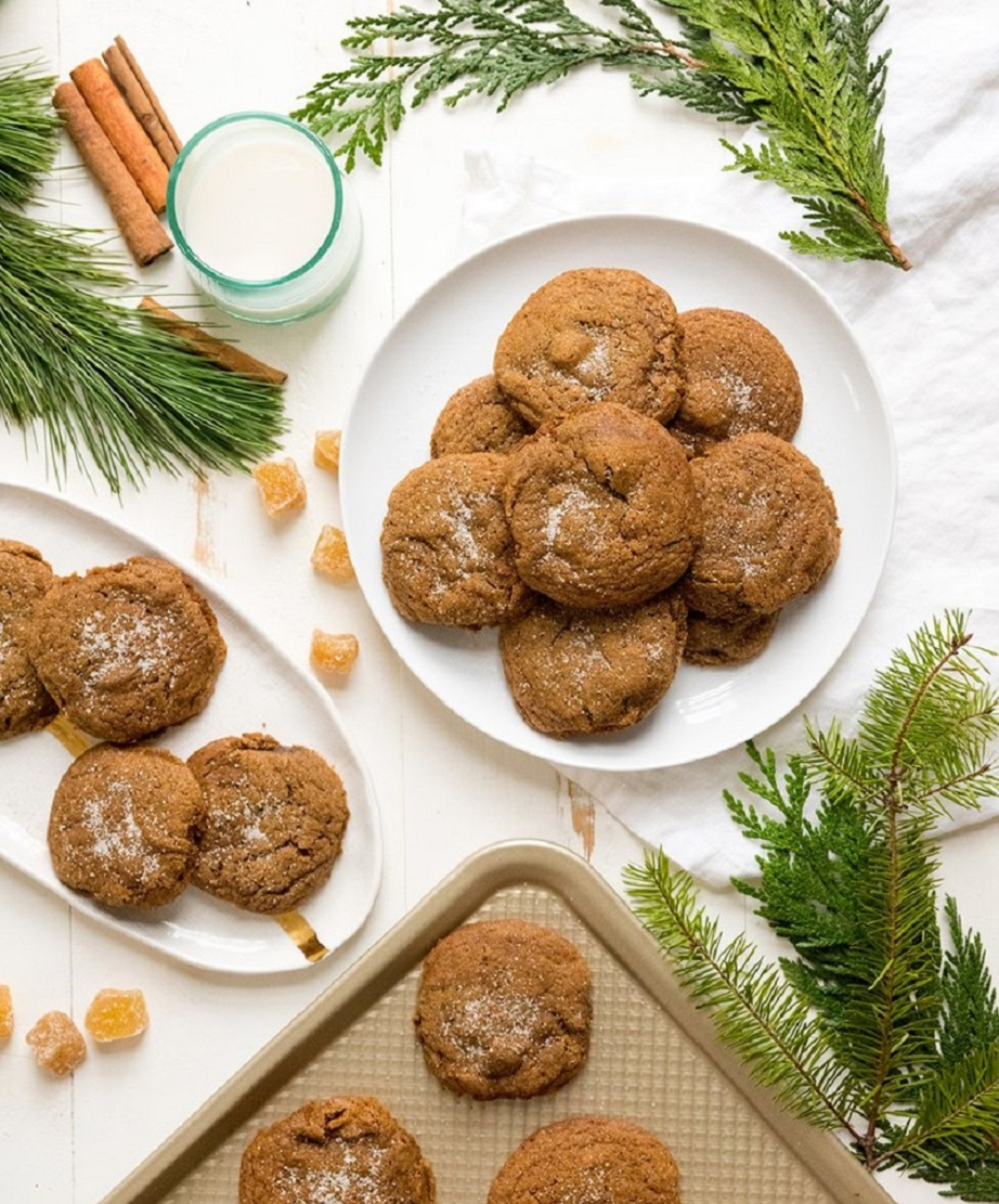 thehomeissue_cookies2