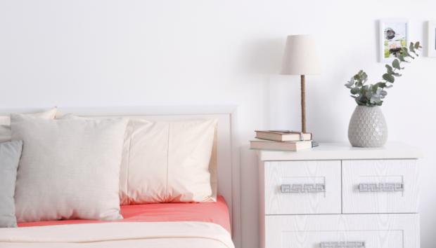 10 Μοναδικές Ιδέες για να Διακοσμήσετε το Σπίτι σας με 50 Ευρώ