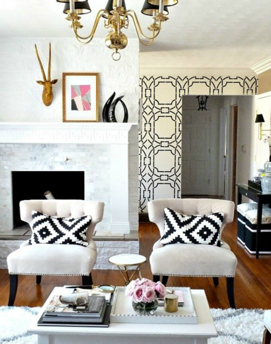 thehomeissue_decor02