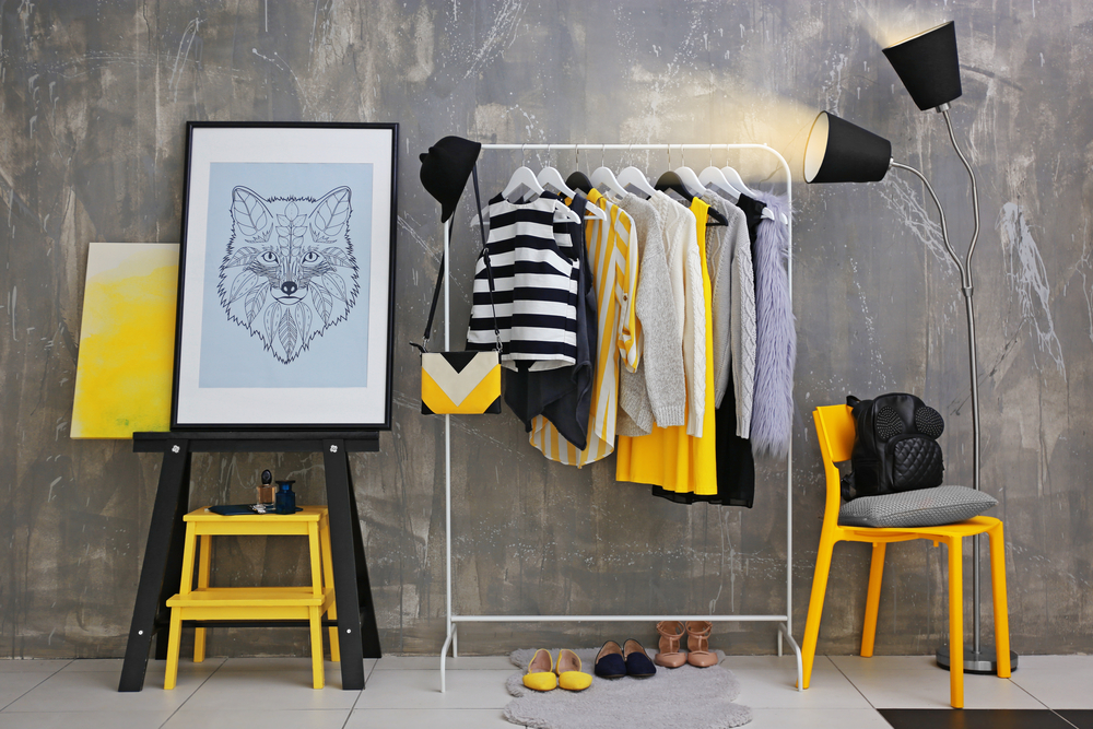 thehomeissue_dressing