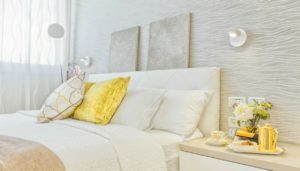 thehomeissue_fengshui
