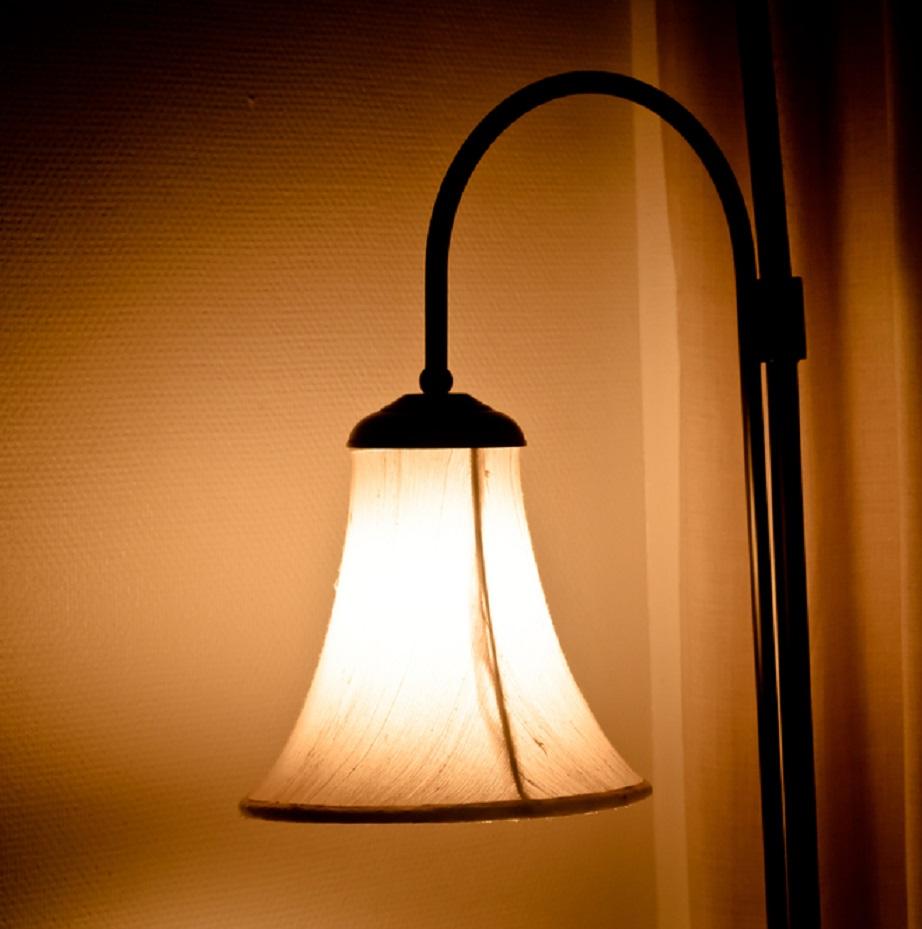 thehomeissue_floorlamp
