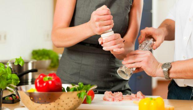 Xάστε 5 Κιλά και Φάτε ό,τι Θέλετε μια Μέρα την Εβδομάδα!