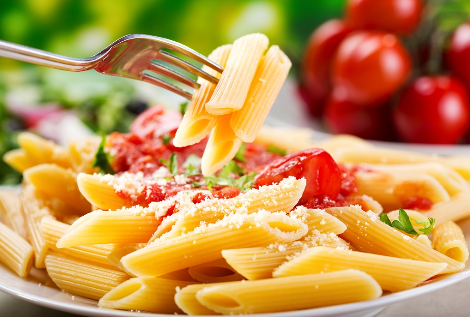 thehomeissue_food1