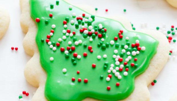 Αυτά Είναι τα Παραδοσιακά Γλυκά που Τρώνε ανά τον Κόσμο την Ημέρα των Χριστουγέννων