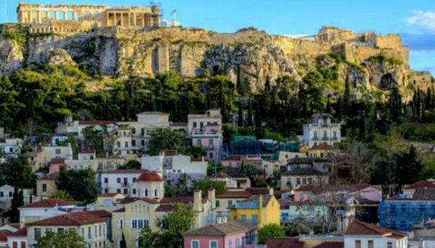 Βρήκαμε τις Φθηνότερες Πόλεις της Ευρώπης