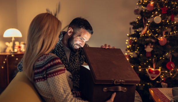 Δώρα για Άντρες! Δείτε τις πιο Πρωτότυπες Ιδέες για τις Γιορτές