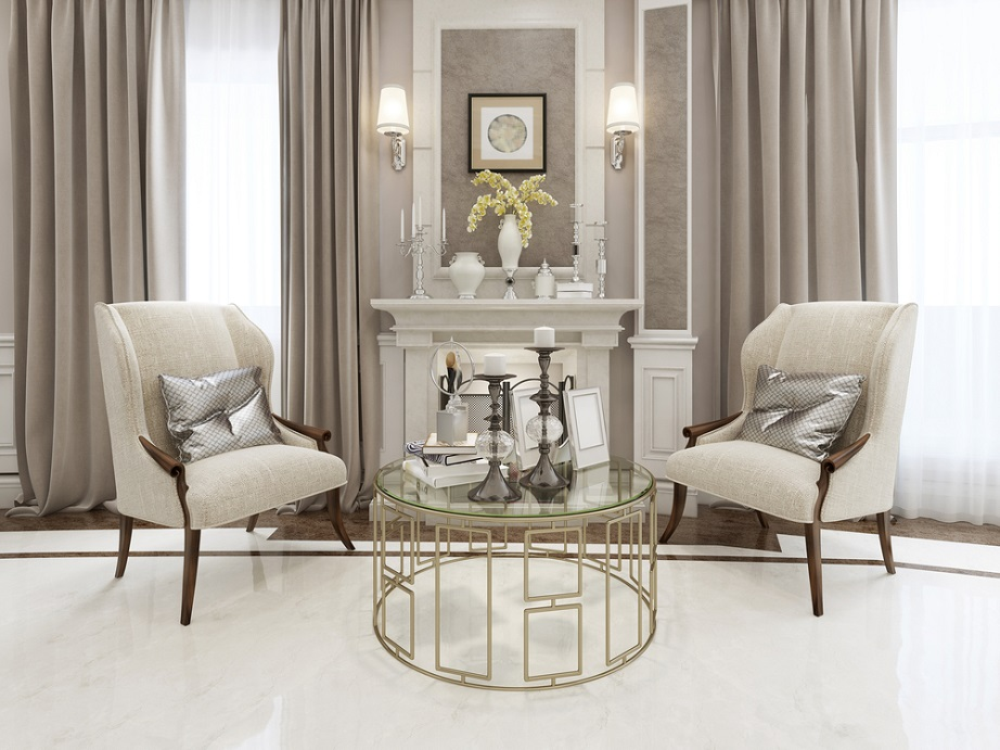thehomeissue_goldentable