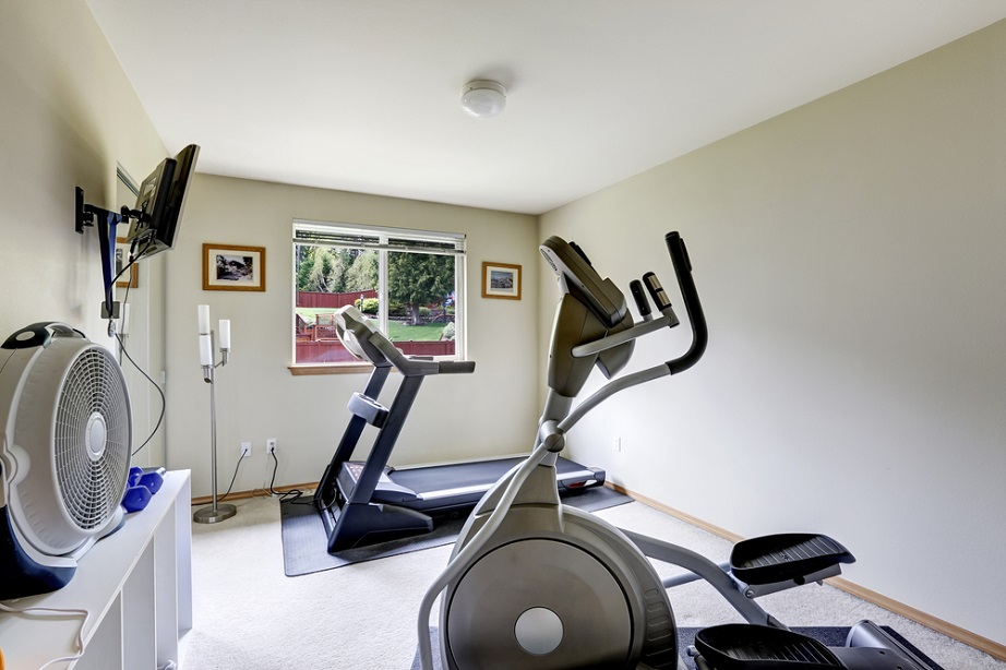thehomeissue_gym