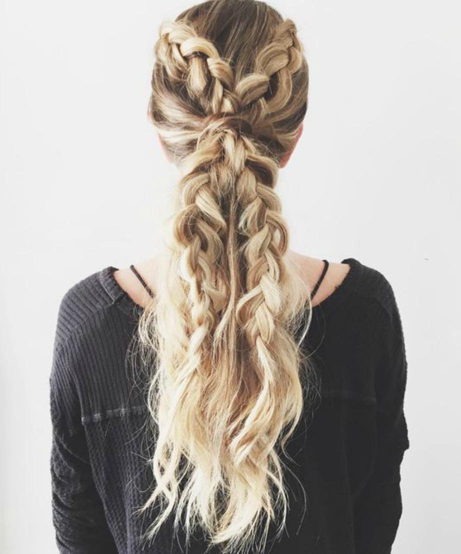 thehomeissue_hair02