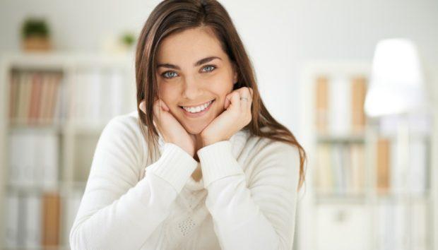 Έρευνα Αποδεικνύει τι Είναι Αυτό που Κάνει Όλους τους Ανθρώπους Χαρούμενους