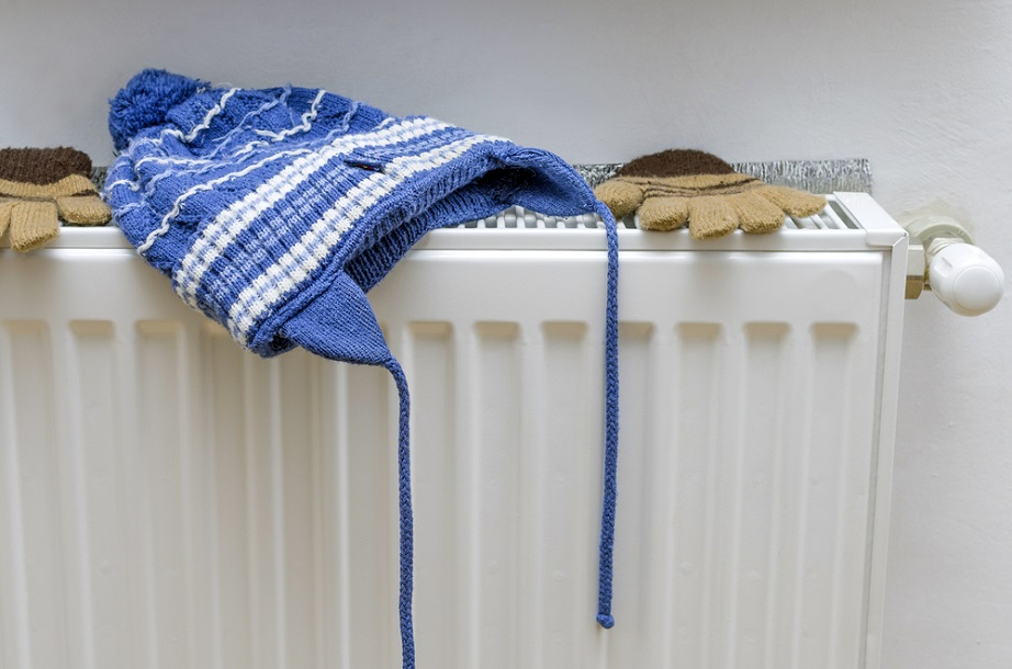 thehomeissue_heaters2