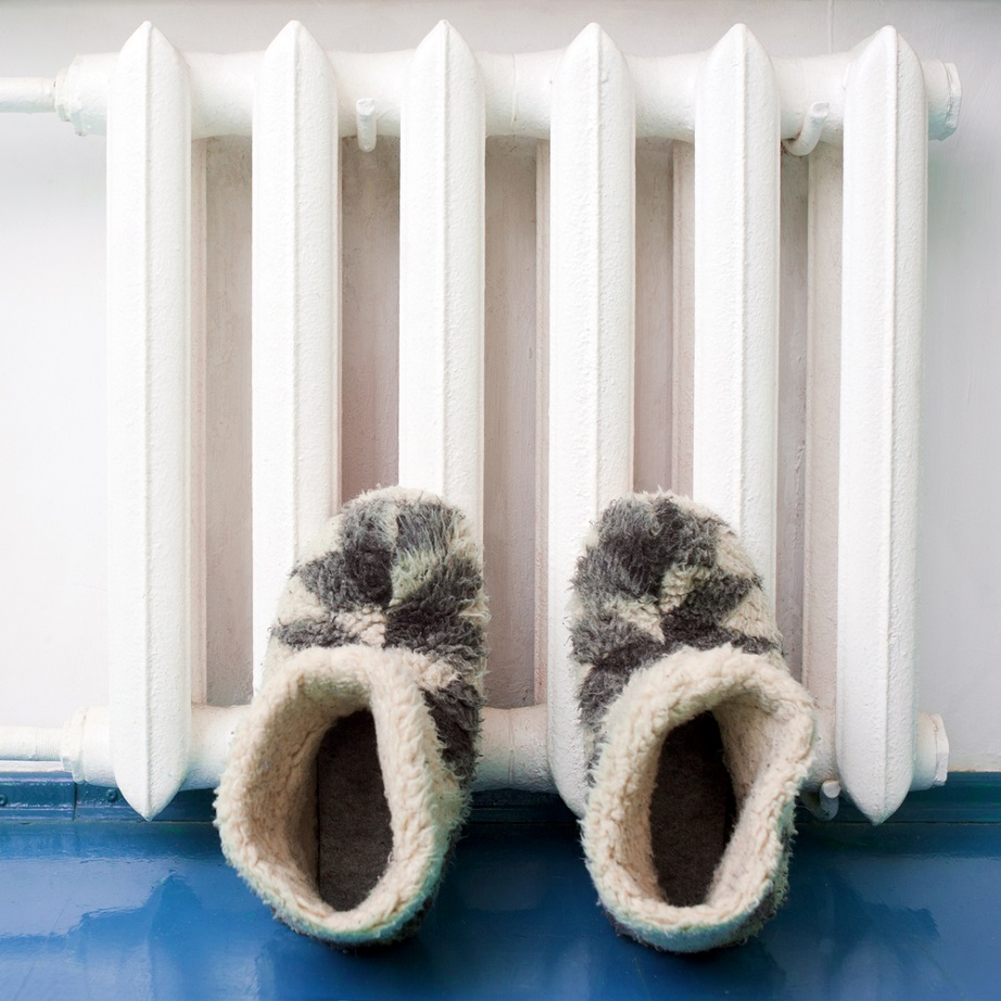 thehomeissue_heaters4