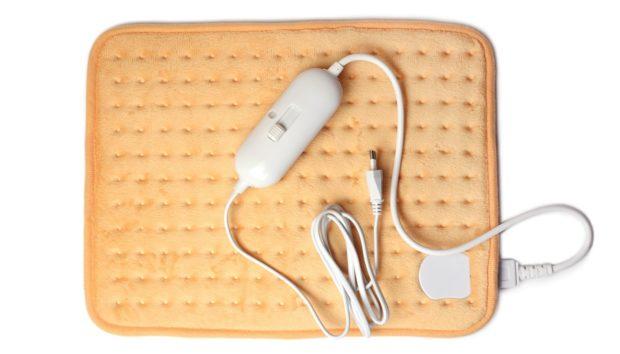 Θερμαινόμενο Πατάκι: οι Έξυπνες Χρήσεις του που θα σας Εντυπωσιάσουν