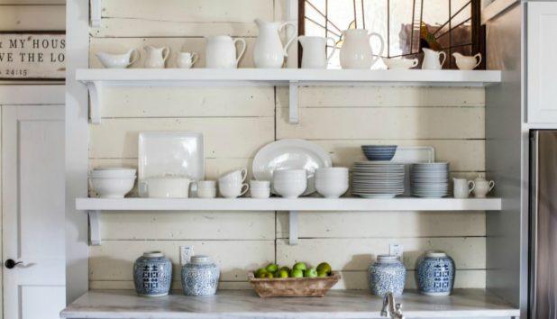 5+1 Πράγματα που Δεν Χρειάζεται να Βρίσκονται Άλλο πια στην Κουζίνα Σας