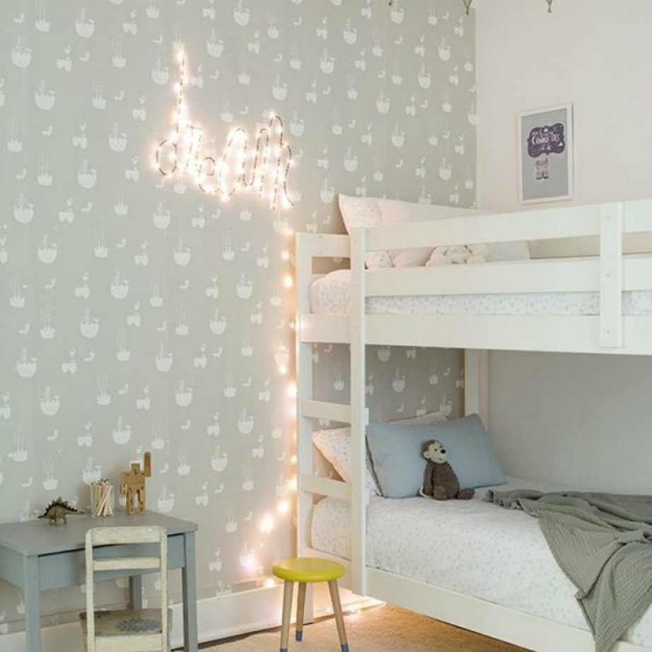 thehomeissue_lights01