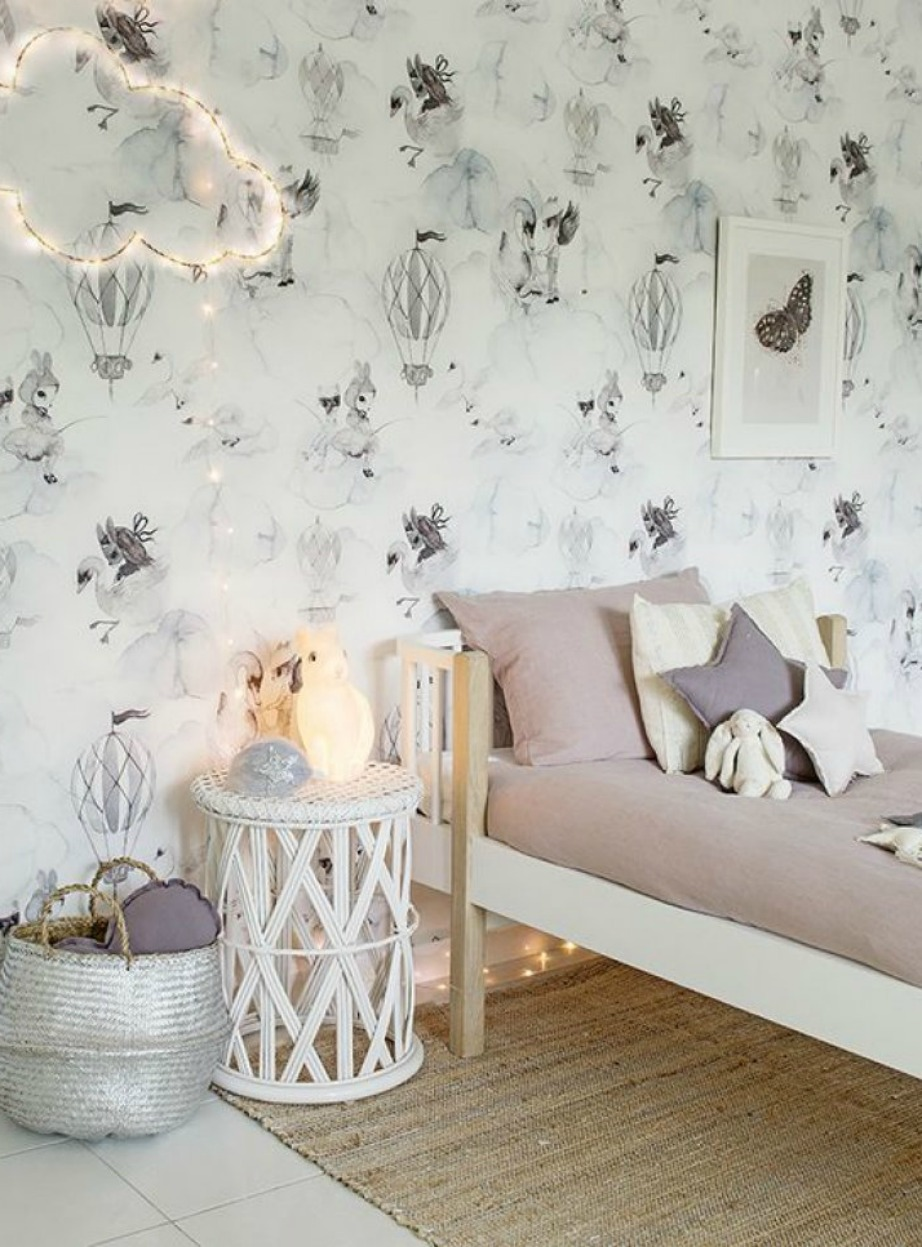 thehomeissue_lights02
