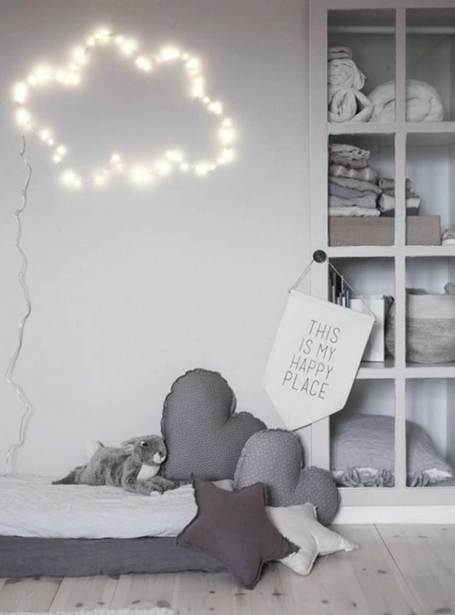 thehomeissue_lights03