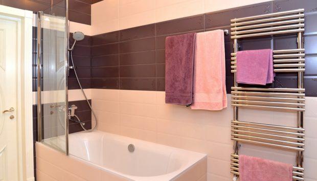 Δείτε τι Πρέπει να Προσέξετε Όταν Επιλέγετε Θέρμανση για το Μπάνιο σας