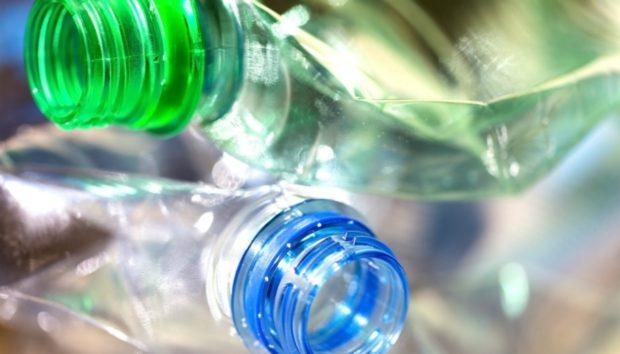 5 Πανέξυπνα Πράγματα που Μπορείτε να Κάνετε με ένα Πλαστικό Μπουκάλι (VIDEO)