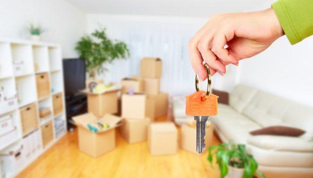 Tips για να Εξοπλίσετε και να Διακοσμήσετε το Πρώτο σας Σπίτι