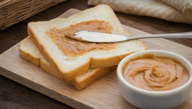 Αυτές Είναι οι Υγιεινές Τροφές που Τρώτε με Λάθος Τρόπο!