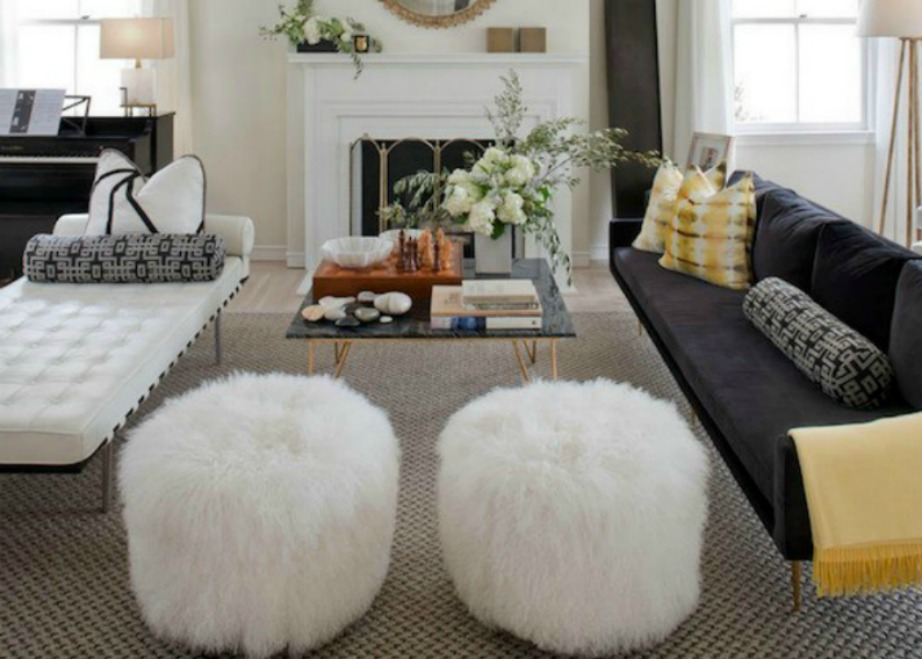 thehomeissue_pouf01