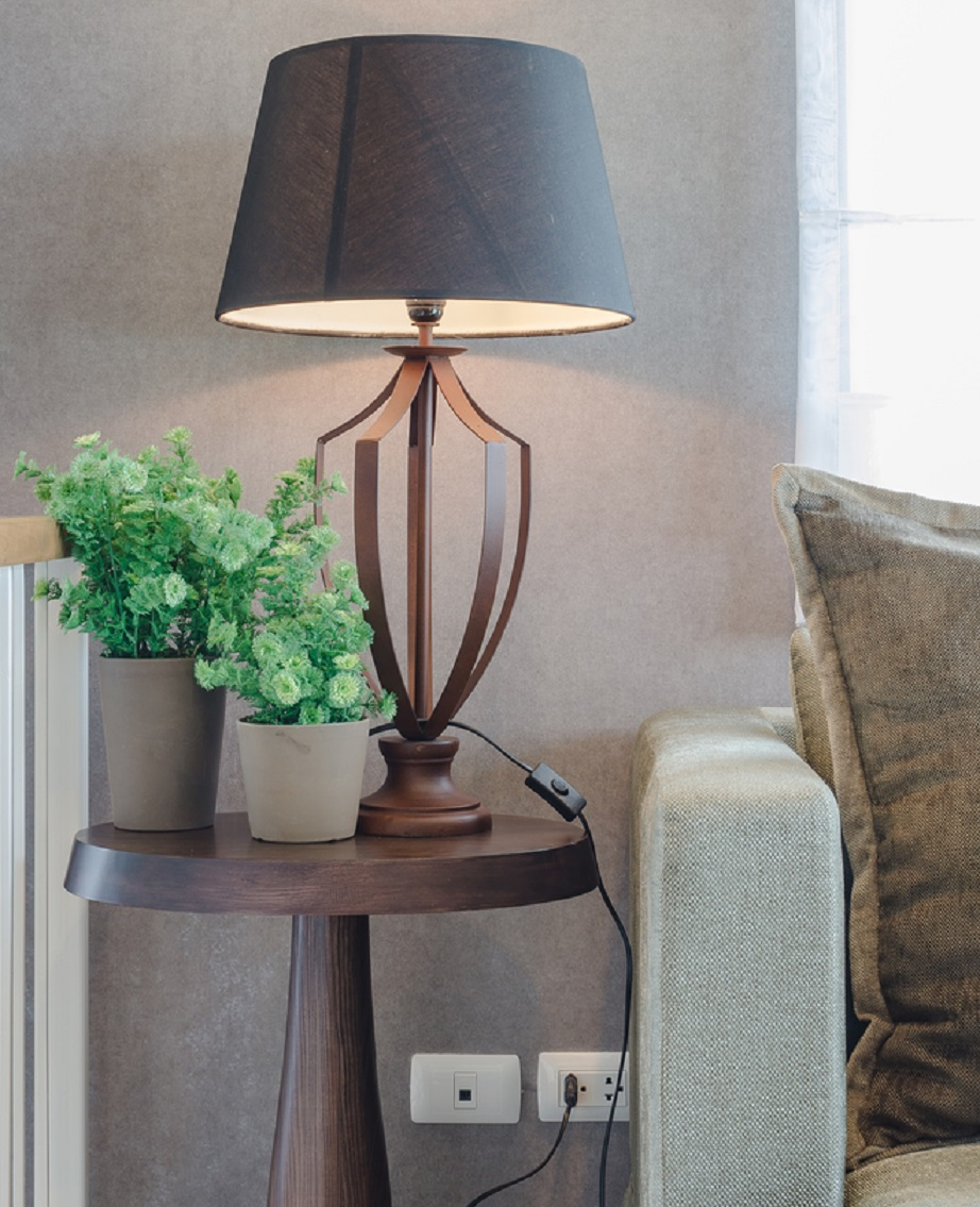 thehomeissue_sidelight