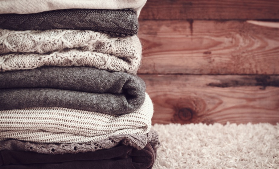 thehomeissue_sweater